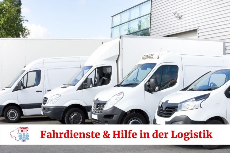 DRK-Landesverband Rheinland-Pfalz e.V. 2