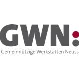 GWN Neuss GmbH Logo