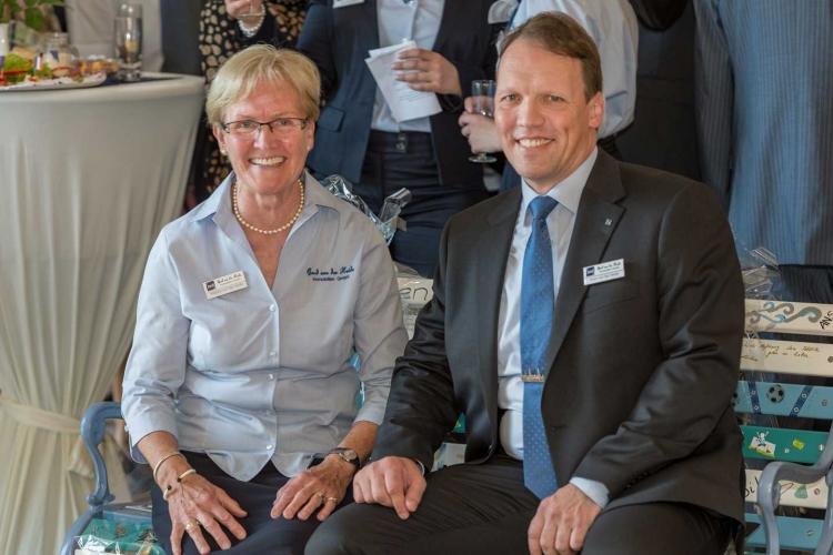 Gerd von der Heide Immobilien GmbH 1