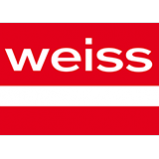Weiss Chemie + Technik  GmbH & Co. KG  Logo