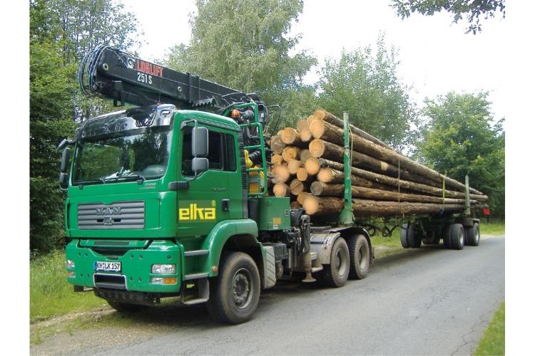 elka-Holzwerke GmbH 10