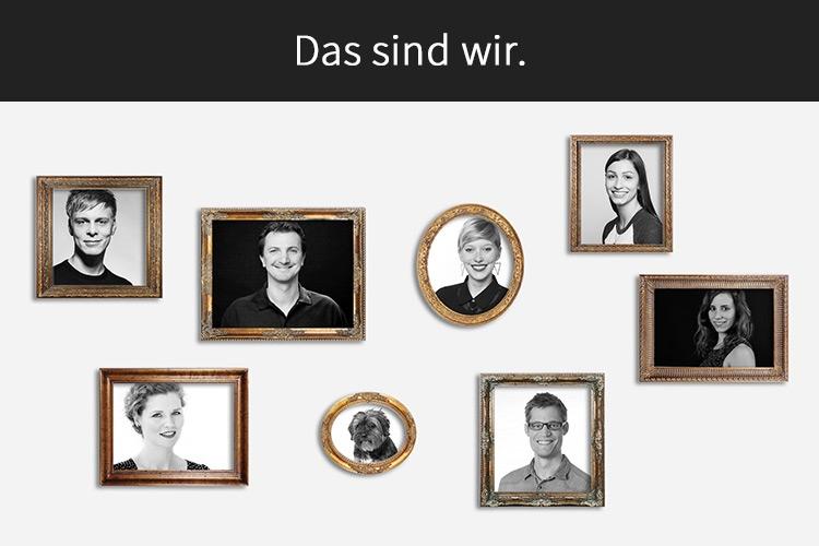 KNE - Agentur für nachhaltige Kommunikation und Entwicklung  GmbH 1