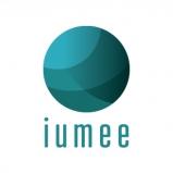iumee e.V. Logo