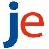 Jorczyk Energie  Logo
