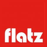 Flatz GmbH Logo