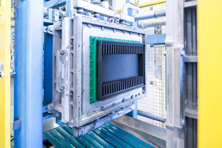 Flatz GmbH 6