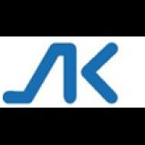 AK Personalservice GmbH Logo