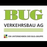 BUG Verkehrsbau AG Logo