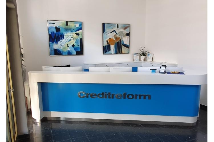 Creditreform Berlin Brandenburg  4