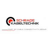 Schrade Kabeltechnik GmbH Logo