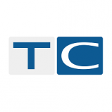TC-Innovations GmbH Logo