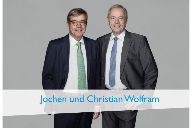Creditreform Berlin Brandenburg  3