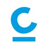 Creditreform Berlin Brandenburg  Logo