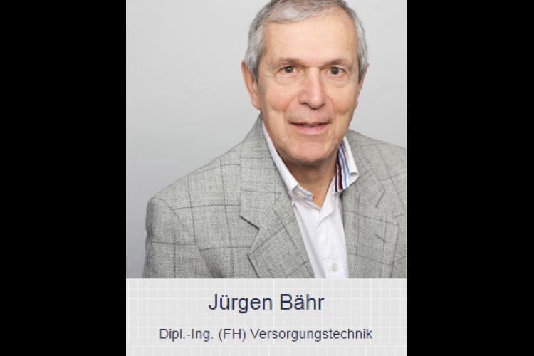 bähr ingenieure  GmbH 2