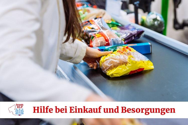 DRK-Landesverband Rheinland-Pfalz e.V. 1