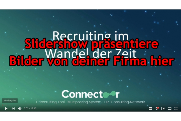 Nicole Reinhold Consulting  GmbH 4