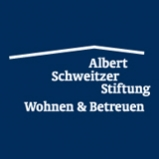 Albert Schweitzer Stiftung - Wohnen & Betreuen FB-C  Logo