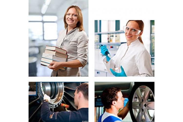 AK Personalservice GmbH 3