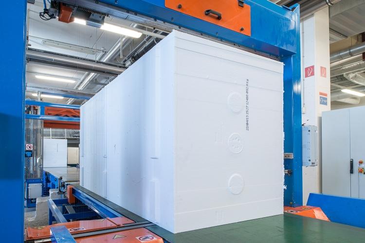 Flatz GmbH 8