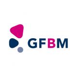 Gemeinnützige Gesellschaft für berufsbildende Maßnahmen  Logo