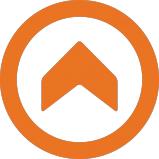 Wüllner & Wolke Immobilienverwaltung oHG  Logo