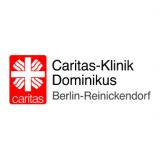 Dominikus-Krankenhaus Berlin-Hermsdorf GmbH Logo