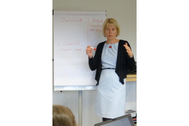 Dr. Haney Pharma  GmbH  1
