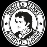 Thomas Henry GmbH & Co. KG GmbH & Co. KG Logo