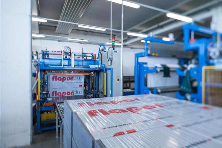 Flatz GmbH 10