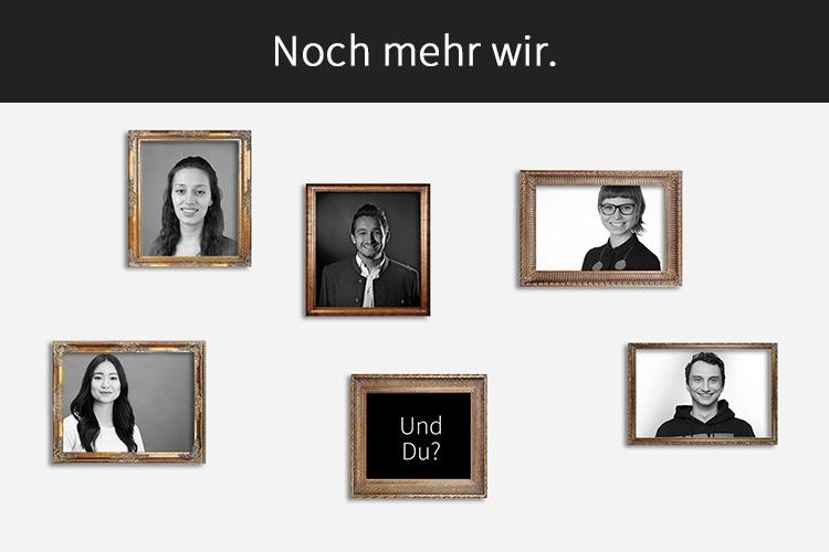 KNE - Agentur für nachhaltige Kommunikation und Entwicklung  GmbH 2