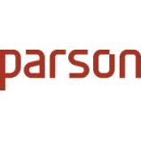 parson AG Logo