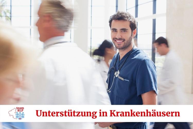 DRK-Landesverband Rheinland-Pfalz e.V. 5