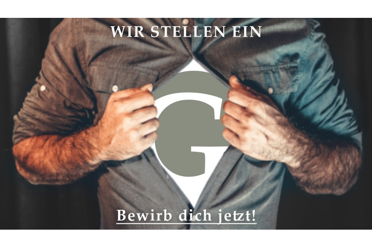 GABEL Security GmbH 1
