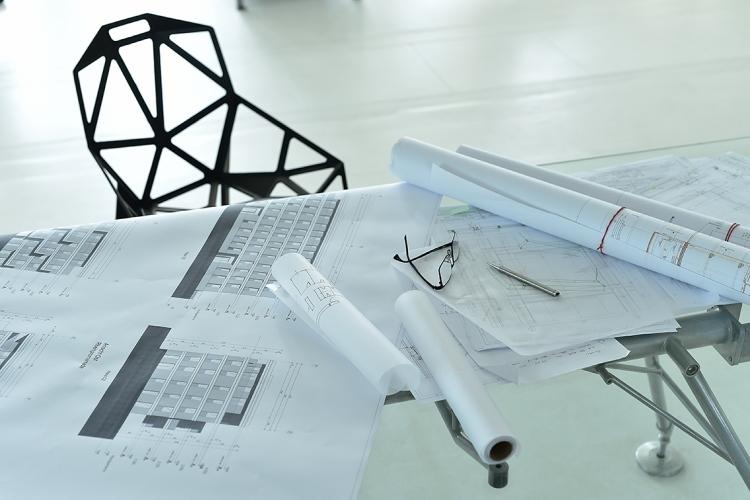 Eike Becker_Architekten   4