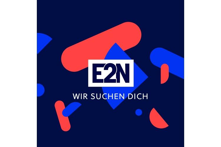 E2N  1