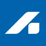Deutsche Aidshilfe   Logo