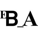 Eike Becker_Architekten   Logo