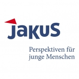 JaKuS gGmbH Logo