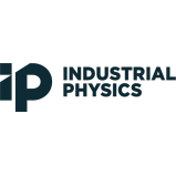 Industrial Physics Beverage & Canning GmbH Logo