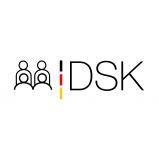 DSK Regionalverband Worms  e. V. Logo