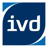 Gerd von der Heide Immobilien GmbH Logo