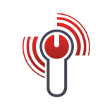 Secure-EX - Alarm- & Sicherheitstechnik  Logo