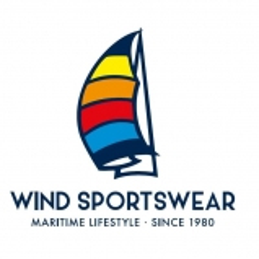WIND GmbH Logo