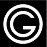 Gruber Maschinen GmbH Logo
