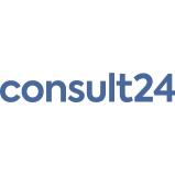 consult24 GmbH Logo