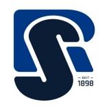 Richard Schulz Tiefbau  Logo