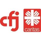 Caritas Familien- und Jugendhilfe  Logo