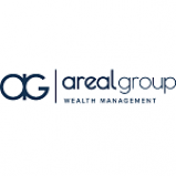 Areal Group Wealth Management GmbH Logo