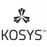 KOSYS  Logo