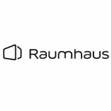 Raumhaus GmbH Logo